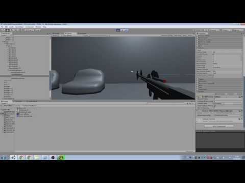 software tracer bullet