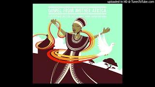 Sechaba - Sikwenza Mkhulu