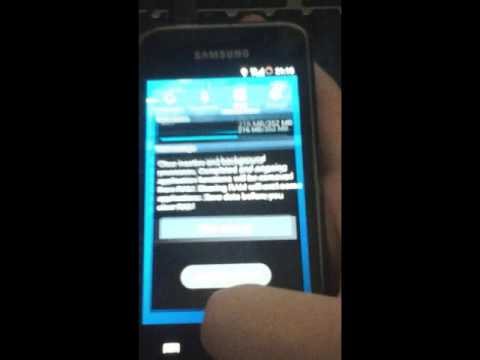 xda-developers - Galaxy S Plus I9001 Android Development