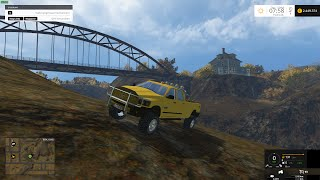 Link: http://www.modhoster.de/mods/dodge-ram-2500-heavy-duty-das-einzig-wahre-orginal#description