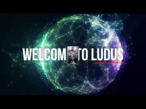 Delvers LLC: Welcome to Ludus... RAP!