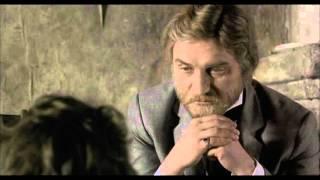 Преступление и наказание   полифонический роман  фильм