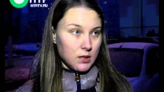 машина с долгами Нижнекамск