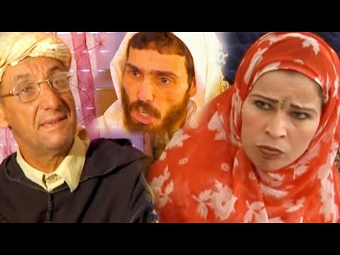 FILM COMPLET  TIMLILLAY | Tachelhit Tamazight, Souss, Maroc , الفلم الامازيغي, نسخة كاملة