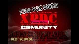 XPDC HIP-HOP Batam | Baros Mc - Teganya Dirimu (Lirik)