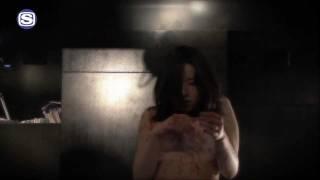 【ナンダコーレ】マルオサ殺人的音楽事件  出演:MARUOSA D:頃安祐良 佐藤みゆき 動画 6