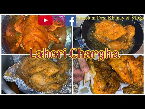 Pumpkin Halwa |by Kashmiri Food Secrets| Sweet dish |Kashmiri eid dish from YouTube · Duration:  7 minutes 35 seconds