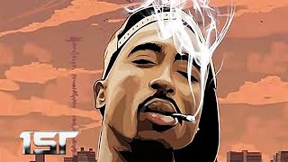 2Pac - WestSide (Ft. The Game) HD