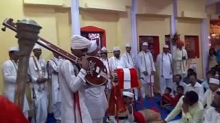 Sunil Dada Mesrti Thane Azadnagar Chal