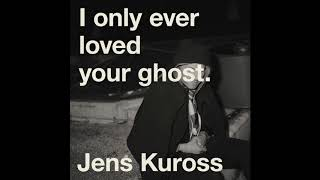 Play I Only Ever Loved Your Ghost