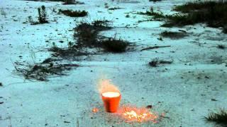 Thermite Compilation Preview - Vanadium