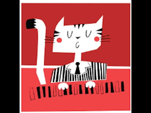 Piano Improvisation N.  2 - Roberto Manzoli