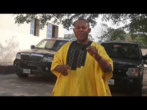 Rhema deliverance mission Abuja invites you to Kaduna prophetic invasion programme 2018