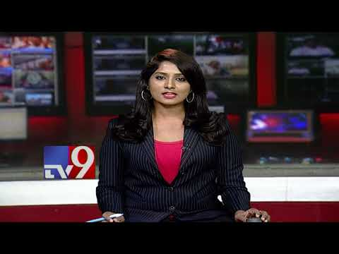 Thumbnail: Baahubali Movie : Family turns Rajamouli's driving force - TV9