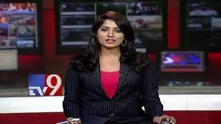 Baahubali Movie : Family turns Rajamouli's driving force - TV9
