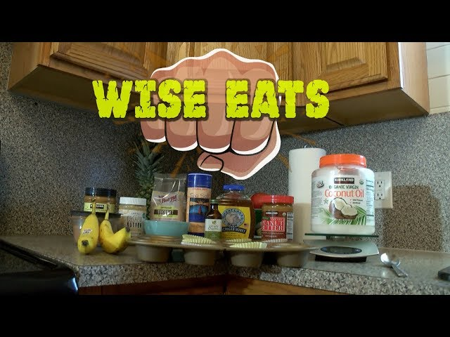 Wise Eats - Clothesline Coco Cups – Homemade, Healthy Coconut Oil Chocolate!