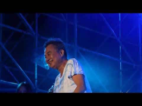 20181201桃園鐵玫瑰音樂節-陳昇&新寶島康樂隊-歡聚歌