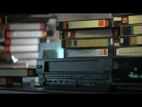 Скоро на видео / Coming soon on video / Реклама на видеокассетах / Реклама VHS / VHS Line