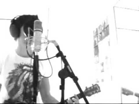Wilco - Radio Cure (Cover)