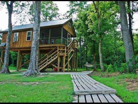 $8,000-riverfront-cabin