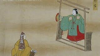 第33回グループ「蒼」ライブ録音2015年12月3日(木)すみだトリフォニー...