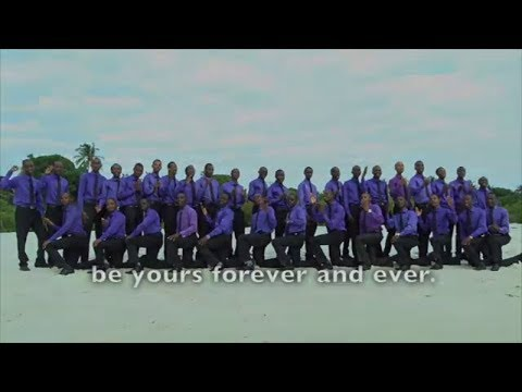 Best sda collection of songs from best East Africa Choirs Kenya And Tanzania
