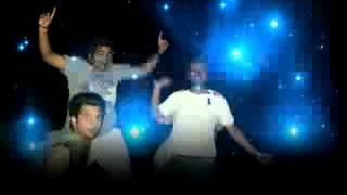 Superb songs hindi 2013 super hits new best music 2012 latest hindi romantic playlist top hit mp3 hd