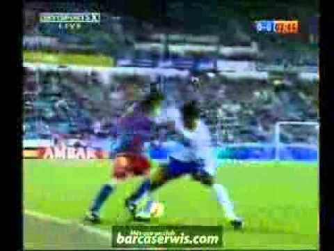 Футбольном »  - Смотреть онлайн