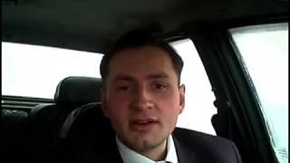 Самоучитель по дорожным ситуациям на практическом экзамене В ГИБДД города Иваново