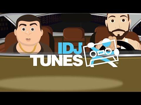 SHA FEAT. DJANI - IDI LUTKO (OFFICIAL VIDEO)