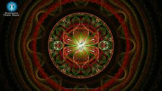 'Dream Power Guru' Spiritual Lucid Dreaming Music for a Spiritual Awakening Dream Guide