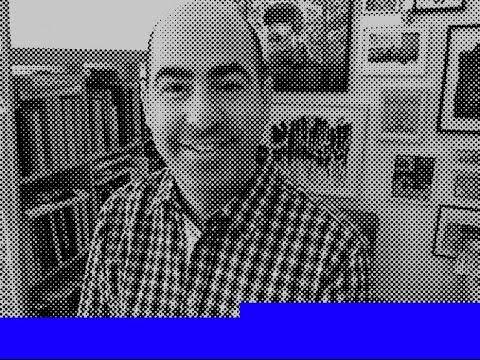 Superscript 2015: Veken Gueyikian