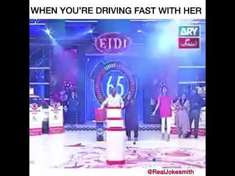 Image result for ejaz sahab memes