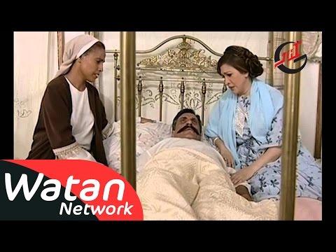مسلسل سحر الشرق ـ الحلقة 26 السادسة والعشرون كاملة HD