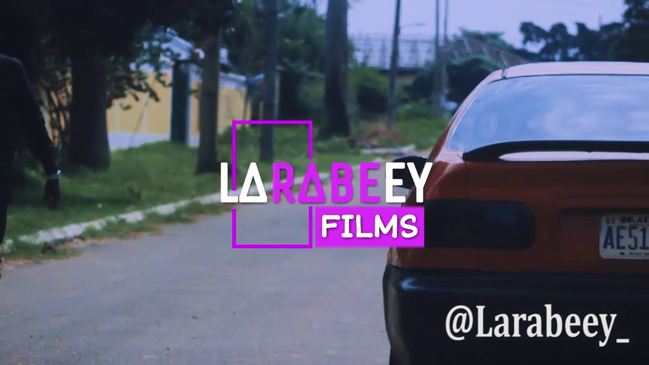 Download Larabeey The Game Episode 7 Ft Teeswagg And Lilprince yns
