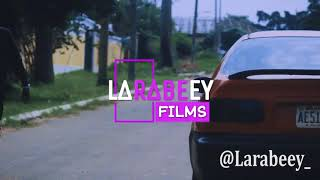 Larabeey The Game Episode 7 Ft Teeswagg And Lilprince yns