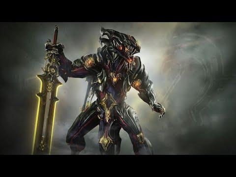 Warframe - Reliquias de Chroma Prime y sus armas - Lugares de farmeo thumbnail