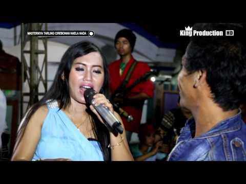 Nitip Rindu -  Intan Erlita - Naela Nada Live Gebang Udik Cirebon 30 April