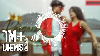 Raigarh Raja_Omesh (Cg Style Remix) - DJ Chotu Latuwa × DJ Jaykishan