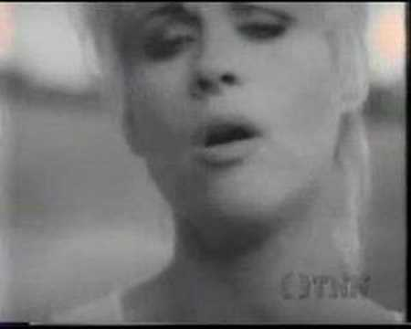 LORRIE MORGAN- IF YOU CAME BACK FROM HEAVEN