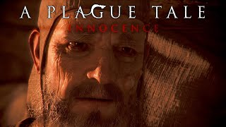🐀 A Plague Tale: Innocence 04 | Neue Freunde | Gameplay thumbnail