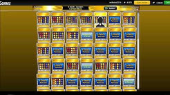 Stargames Casino Rundgang und live Novoline Spiele - unsere Stargames Erfahrung
