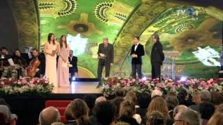 Premiile Uniter 2014 - VICTOR REBENGIUC