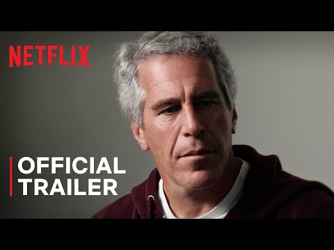 Jeffrey-Epstein-Filthy-Rich-Official-Trailer-Netflix
