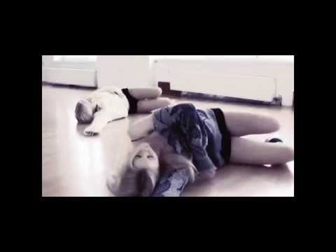 Клип Slim - Мурашки