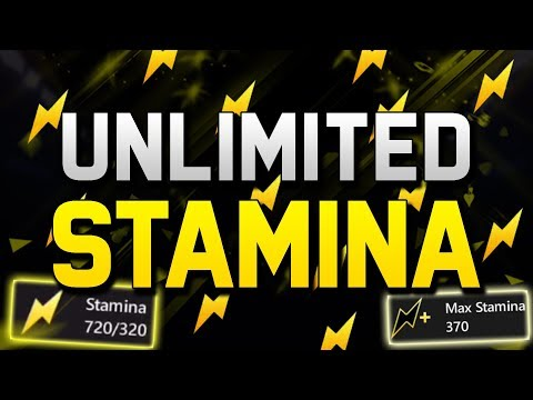 HOW TO GET UNLIMITED STAMINA ON MADDEN MOBILE 20! MADDEN MOBILE 20 TIPS + TRICKS