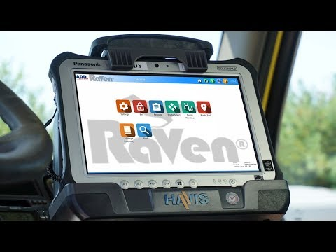 Mobile Software for Fuel Delivery - ADD Systems