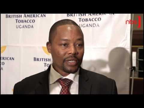 BAT Registers Reduced Debt Financing Costs