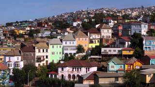 5 Underrated Cities in South America