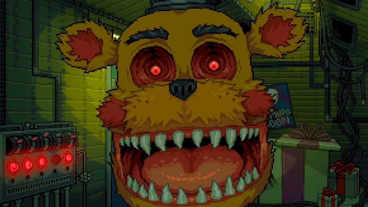 twisted-freddy-broke-into-the-room-we-cant-hide-five-nights-at-freddys-project-box-breakdown